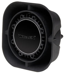Whelen - SA315P High Power Speaker