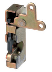 Rotary latch (Right Handed)