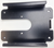 Truck-Lite Mount (LED) - Whelen Light Bar