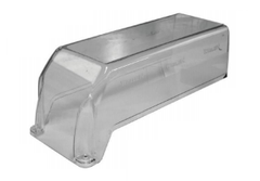 Corner Lens-4500 LIGHT BAR
