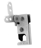 Mini Rotary Latch (Right Handed)