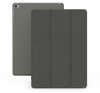 Dual Case For iPad Air 2 - Grey