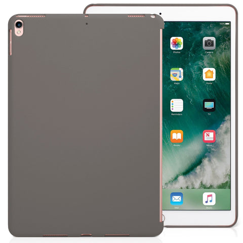 Companion Cover Case For Apple iPad Pro 10.5 Inch Cocoa