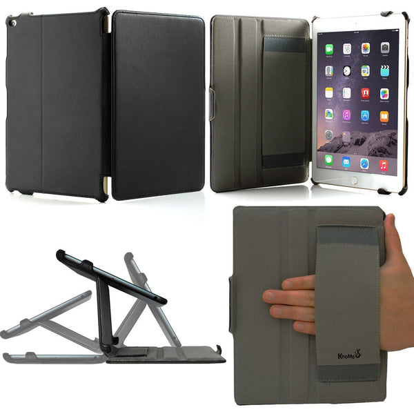 iPad Pro Case For Apple iPad Pro 12.9 Inch Tablet