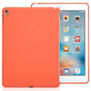 Apple iPad Pro 9.7 Inch Cover - Companion Case Apricot