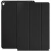 Dual Case Cover For Apple iPad Air 3 ( 2019 ) Super Slim With Smart Feature - Black