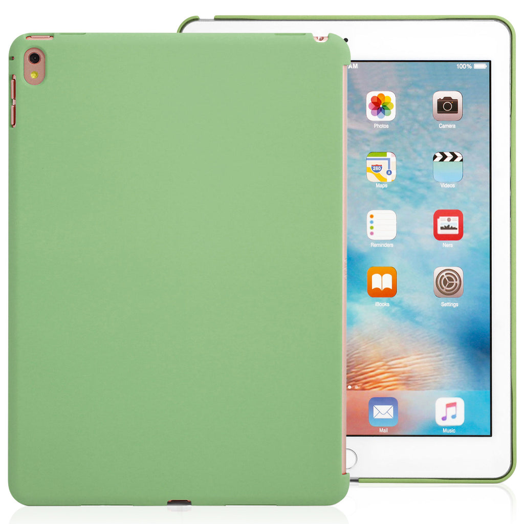 Apple iPad Pro 9.7 Inch Cover - Companion Case Mint
