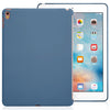 Apple iPad Pro 9.7 Inch Cover - Companion Case Ocean Blue