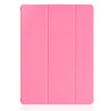 Dual Case Cover For Apple iPad 9.7 (2017 & 2018) - Pink