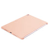 Apple iPad Pro 9.7 Inch Cover - Companion Case Pink Sand