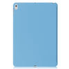 Dual Case Cover For Apple iPad Air 3 ( 2019 ) Super Slim With Smart Feature - Blue