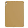 Dual Case Cover For Apple iPad Pro 10.5 Inch Super Slim With Smart Feature - Gold