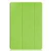 Dual Case Cover For Apple iPad Air 3 ( 2019 ) Super Slim With Smart Feature - Green