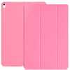 Dual Case Cover For Apple iPad Air 3 ( 2019 ) Super Slim With Smart Feature - Pink