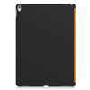Dual Case Cover For Apple iPad Pro 2 12.9