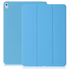 Khomo Dual Blue Super Slim Cover For Apple iPad Pro 9.7