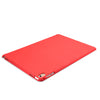 Apple iPad Pro 9.7 Inch Cover - Companion Case Red