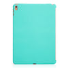 Apple iPad Pro 9.7 Inch Cover - Companion Case Sea Blue