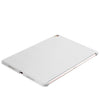 Apple iPad Pro 9.7 Inch Cover - Companion Case White