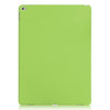 Khomo Dual Green iPad Pro Super Slim Cover 12.9