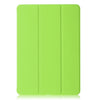 Khomo Dual Green Slim Cover For Apple iPad Pro 9.7
