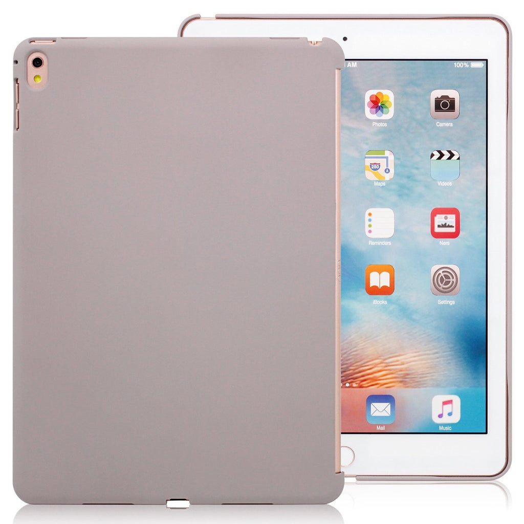 Apple iPad Pro 9.7 Inch Cover - Companion Case Stone
