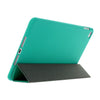 Dual Case For iPad Mini 4 Dark Green