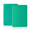 Dual Case For iPad Mini / Retina / Mini 3 Dark Twill Green