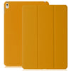 Khomo Dual Orange Super Slim Cover For Apple iPad Pro 9.7