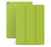 Dual Case For iPad Air - Green