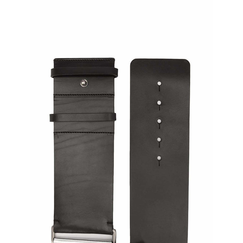A.F. Vandevorst Accessories belt