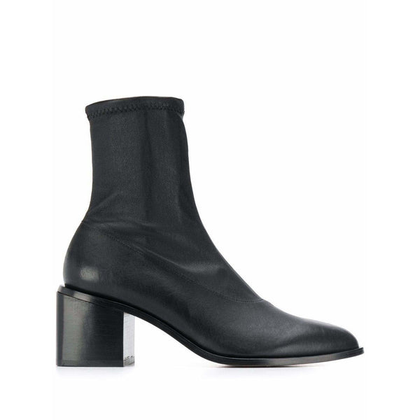 Anastasia Boutique Ankle boots