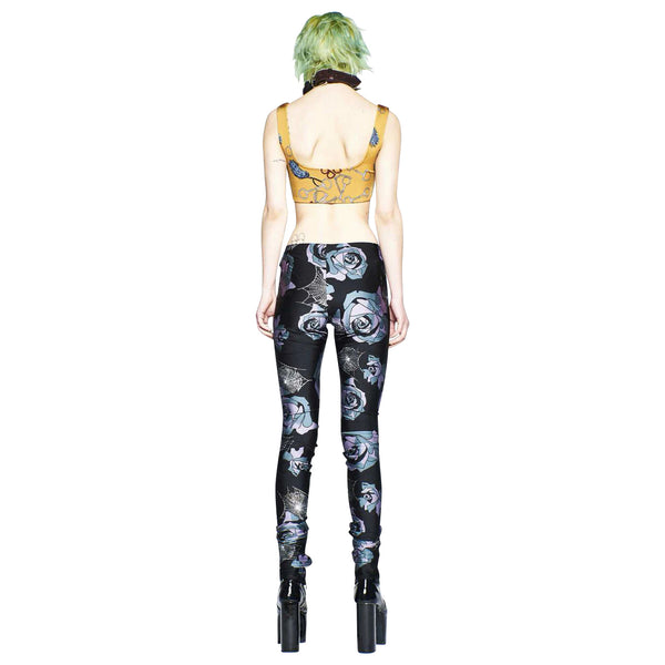 Anastasia Boutique leggings