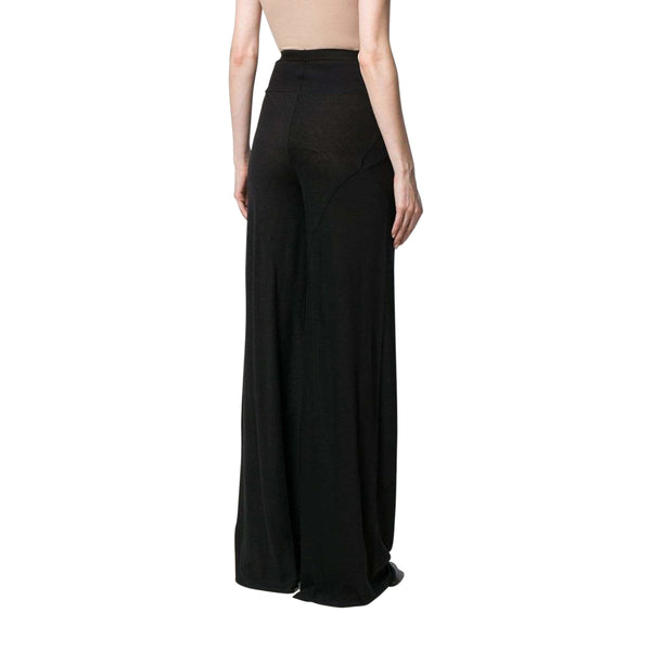 Anastasia Boutique Wide leg pants