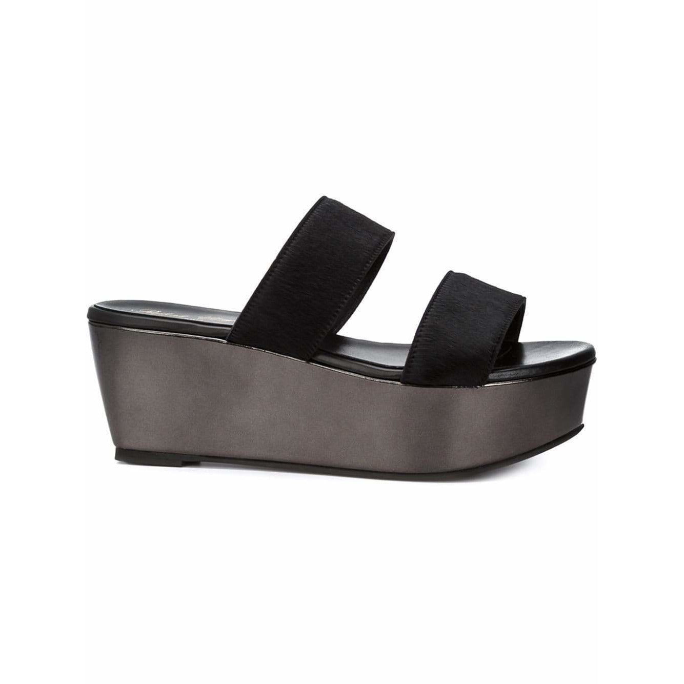 CLERGERIE Womens Shoes Slides