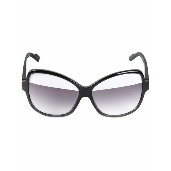 Courrèges sunglasses One Size / Black and White Sunglasses