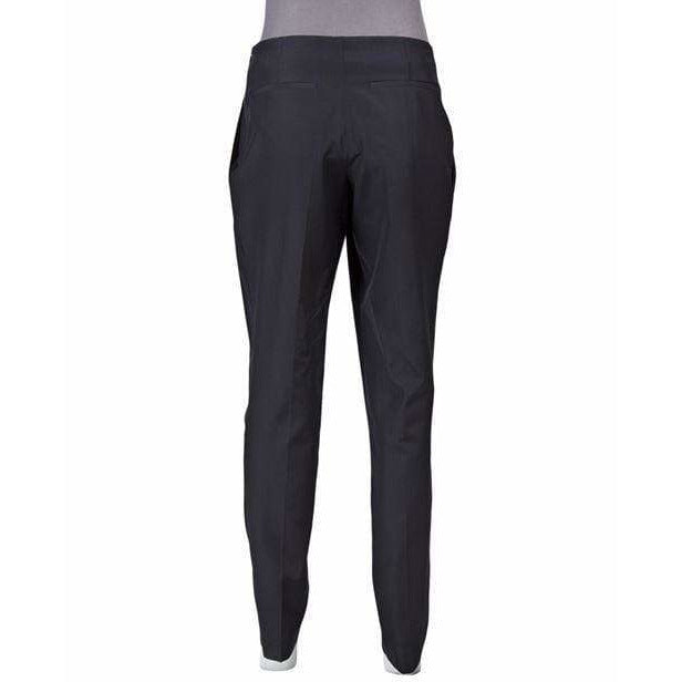 Kris Van Assche Womens Pants Trousers