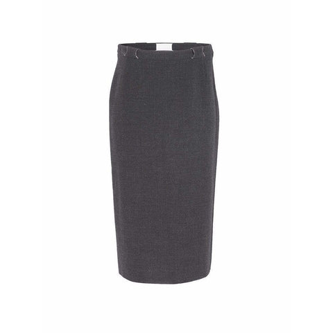 Pencil Skirt Skirts Maison Martin Margiela