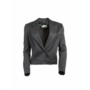 Maison Martin Margiela Womens Jackets + Coats womens Jacket