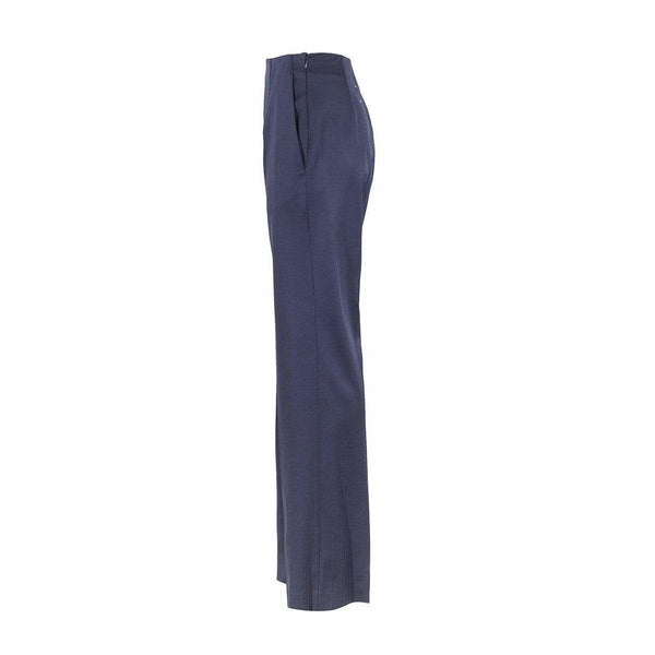 High Waisted pants Womens Pants Maison Martin Margiela