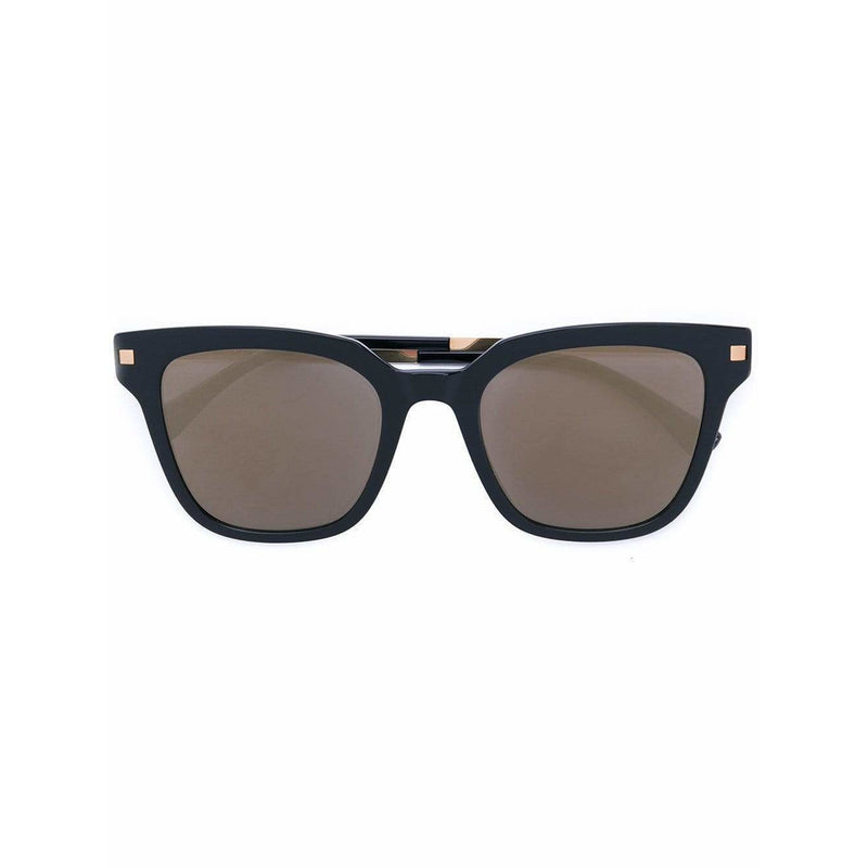 Mykita sunglasses One Size / Black/Gold Sunglasses