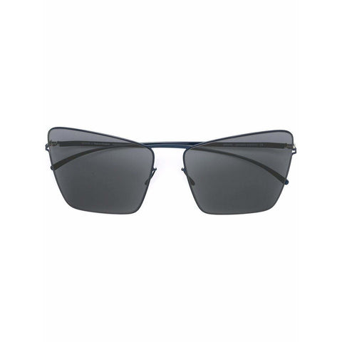 Mykita sunglasses One Size / Navy Sunglasses