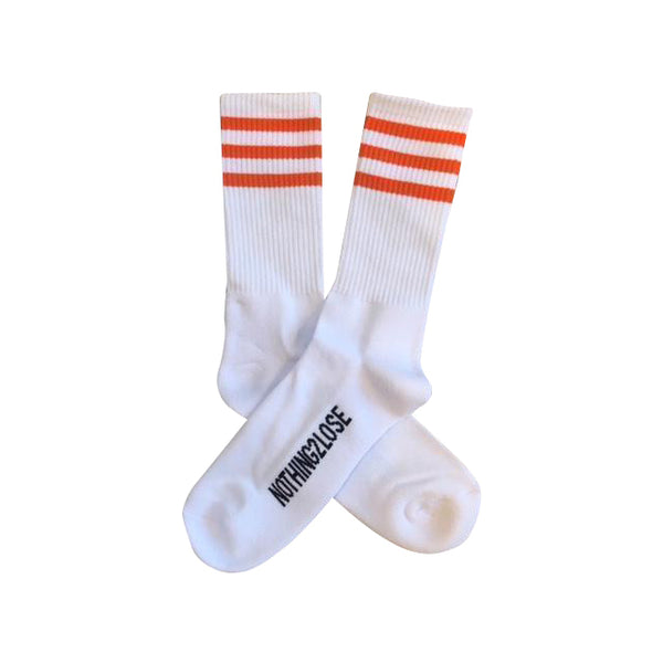 Nothing 2 Lose socks Sport Socks
