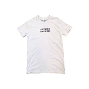 Nothing 2 Lose T-Shirt Short sleeve graphic T-shirt