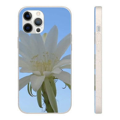 Printify Phone Case iPhone 12 Pro Max Biodegradable Case