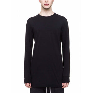 Long Sleeve T-shirts T shirt Rick Owens DRKSDW women