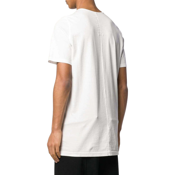 Rick Owens DRKSHDW Mens Top graphic T-Shirt