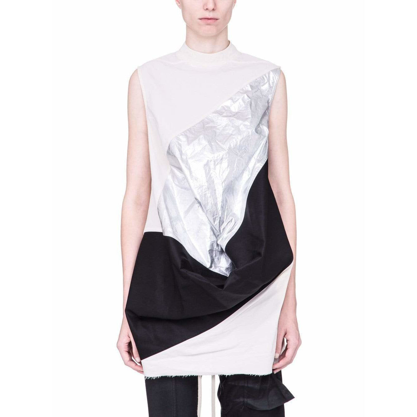Rick Owens DRKSHDW Women Women's dresses short Dress