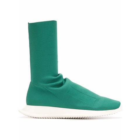 Rick Owens DRKSHDW Women Womens Shoes sock sneakers