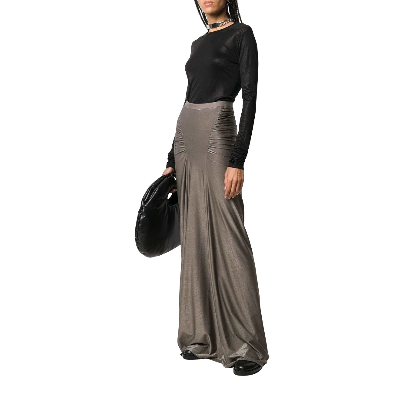 Rick Owens Lilies Long skirts Long skirts